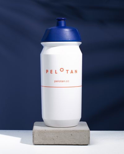 The Best Cycling Water Bottle
