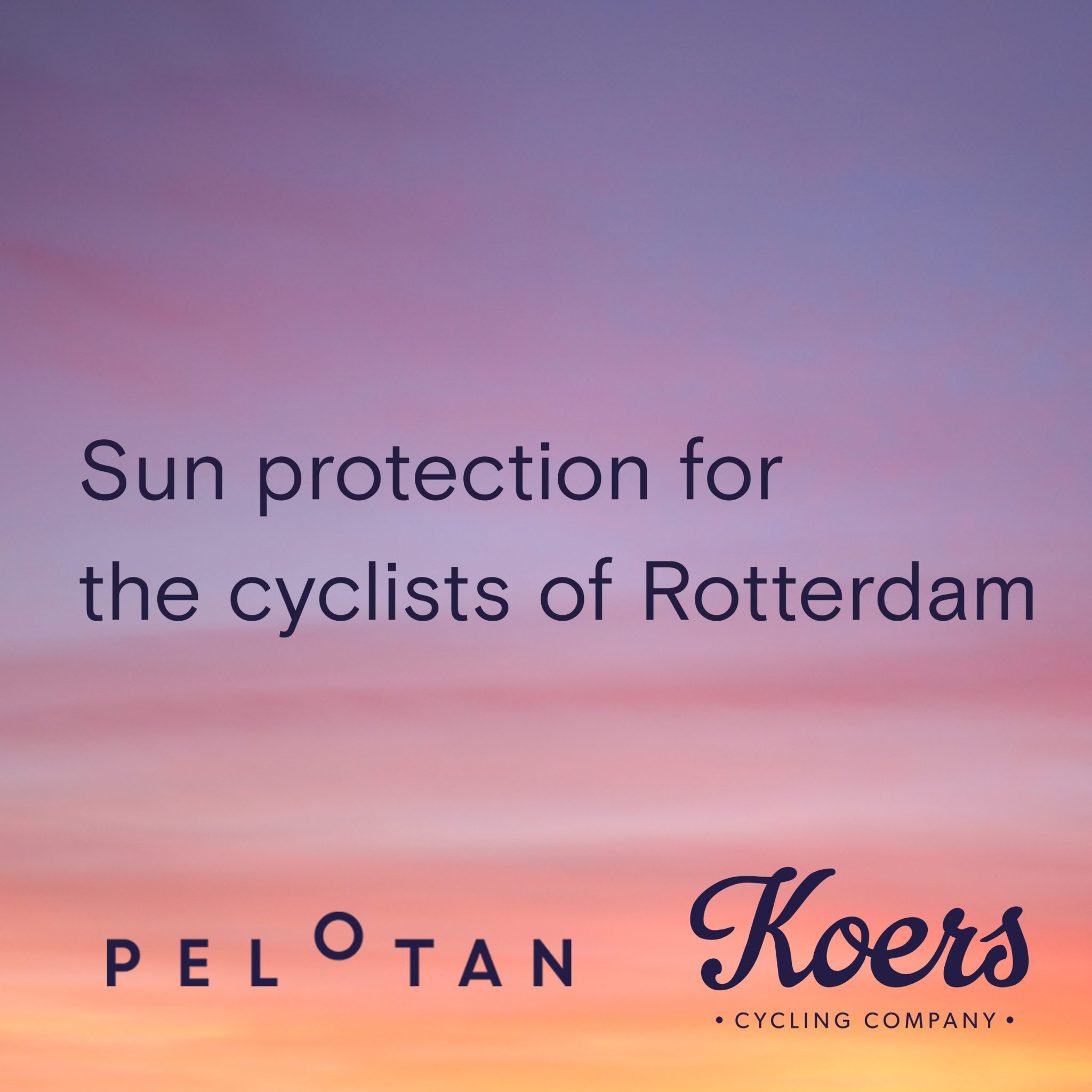 Pelotan Stockists Koers cycling company