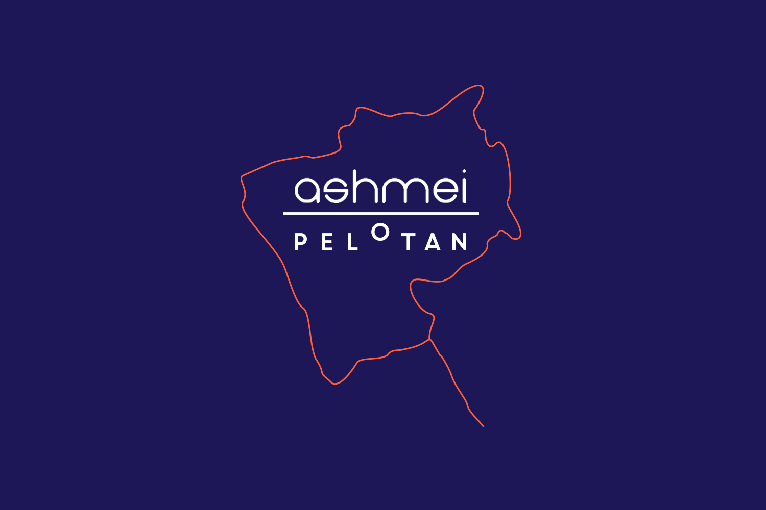 Pelotan-Ride-Ashmei-Featured image