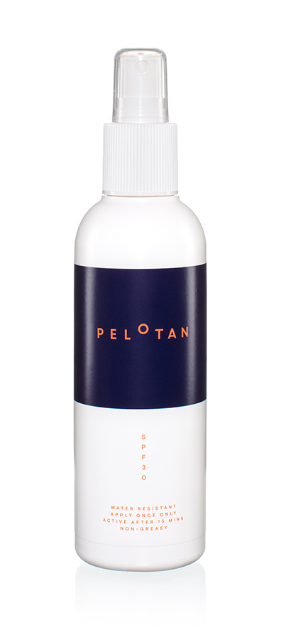 Pelotan Bottle Shot final