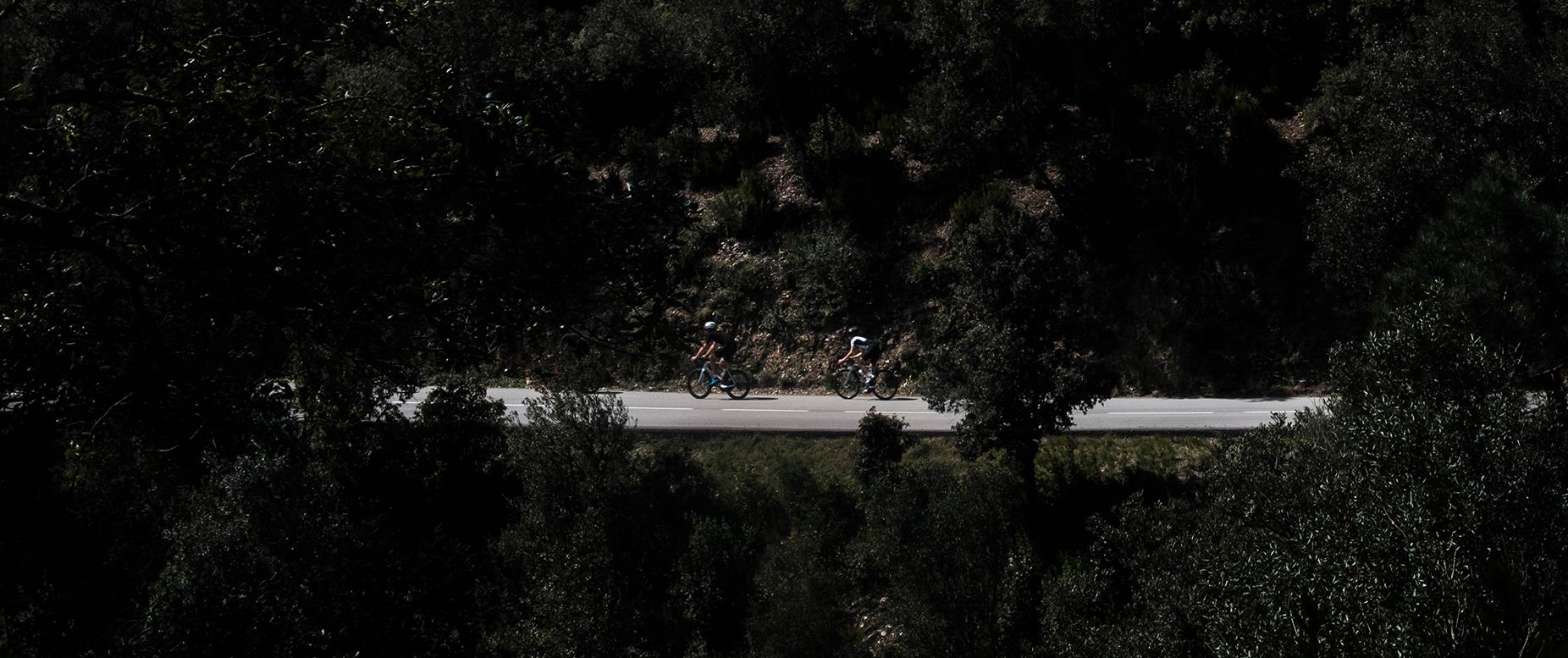 cycling cover desktop