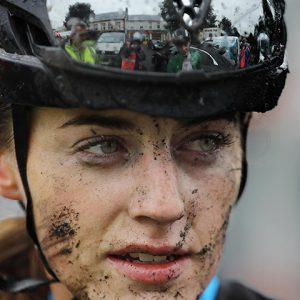 imogen cotten female cyclist