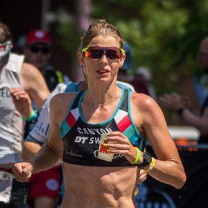 imogen triathlon