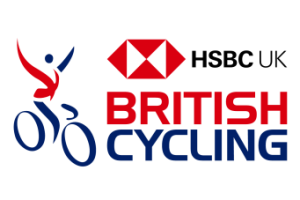 HSBC_MASTERBRAND_BRITISH_CYCLING_ST_RGB