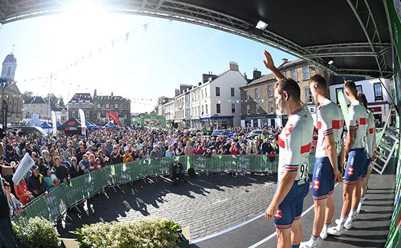 teams-cycling