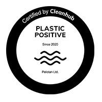 cleanhub logo